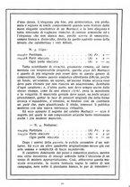giornale/TO00189459/1902/unico/00000050