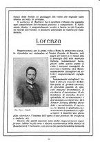 giornale/TO00189459/1902/unico/00000051