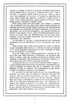 giornale/TO00189459/1902/unico/00000052