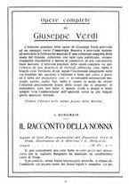 giornale/TO00189459/1902/unico/00000053