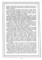 giornale/TO00189459/1902/unico/00000054