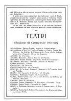 giornale/TO00189459/1902/unico/00000055