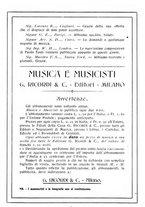 giornale/TO00189459/1902/unico/00000058