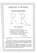 giornale/TO00189459/1902/unico/00000059