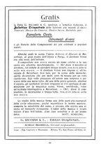 giornale/TO00189459/1902/unico/00000060