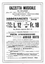 giornale/TO00189459/1902/unico/00000062