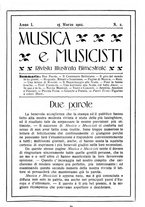 giornale/TO00189459/1902/unico/00000067