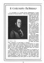 giornale/TO00189459/1902/unico/00000068