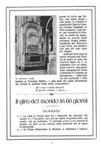 giornale/TO00189459/1902/unico/00000069