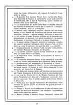 giornale/TO00189459/1902/unico/00000070