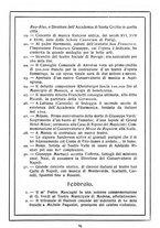 giornale/TO00189459/1902/unico/00000071