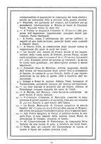 giornale/TO00189459/1902/unico/00000072
