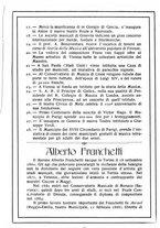 giornale/TO00189459/1902/unico/00000073