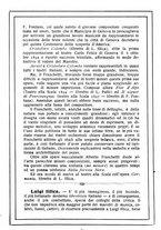 giornale/TO00189459/1902/unico/00000075