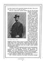 giornale/TO00189459/1902/unico/00000076