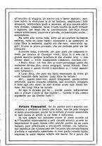giornale/TO00189459/1902/unico/00000077