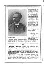 giornale/TO00189459/1902/unico/00000078