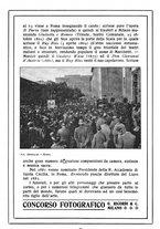 giornale/TO00189459/1902/unico/00000079