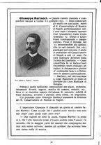 giornale/TO00189459/1902/unico/00000080