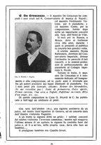 giornale/TO00189459/1902/unico/00000081