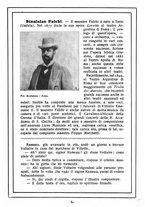 giornale/TO00189459/1902/unico/00000084