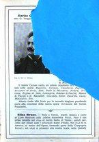 giornale/TO00189459/1902/unico/00000085