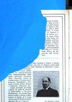 giornale/TO00189459/1902/unico/00000086
