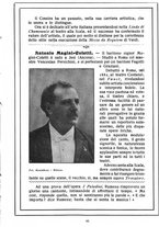 giornale/TO00189459/1902/unico/00000087