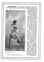 giornale/TO00189459/1902/unico/00000088