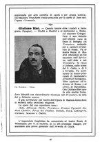 giornale/TO00189459/1902/unico/00000089