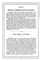 giornale/TO00189459/1902/unico/00000090