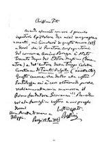 giornale/TO00189459/1902/unico/00000093