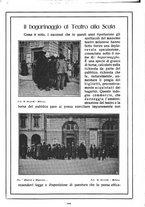 giornale/TO00189459/1902/unico/00000094
