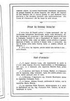 giornale/TO00189459/1902/unico/00000095
