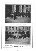giornale/TO00189459/1902/unico/00000096