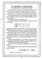 giornale/TO00189459/1902/unico/00000097