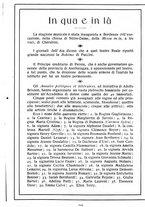 giornale/TO00189459/1902/unico/00000098
