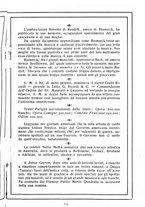 giornale/TO00189459/1902/unico/00000099