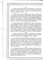 giornale/TO00189459/1902/unico/00000100