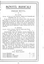 giornale/TO00189459/1902/unico/00000103