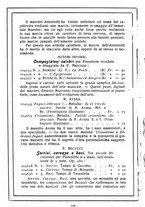 giornale/TO00189459/1902/unico/00000104