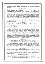 giornale/TO00189459/1902/unico/00000106