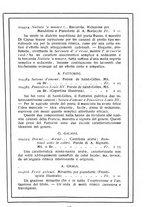 giornale/TO00189459/1902/unico/00000109