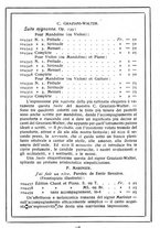 giornale/TO00189459/1902/unico/00000110