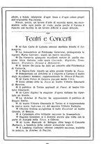 giornale/TO00189459/1902/unico/00000113