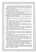 giornale/TO00189459/1902/unico/00000114