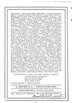 giornale/TO00189459/1902/unico/00000118