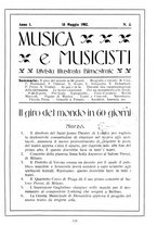 giornale/TO00189459/1902/unico/00000123