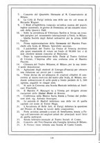 giornale/TO00189459/1902/unico/00000124