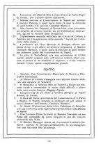 giornale/TO00189459/1902/unico/00000125